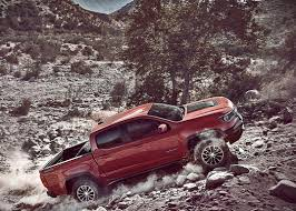 2019 Chevy Colorado ZR2 Diesel Engine Specs - 2019 SUVs Chevrolet Avalanche Wikipedia 1948 Chevy Truck Wiring Diagram Diagrams Schematic Inline 6 Cylinder Power Manual 194 215 230 250 292 Engines Ck 1954 Documents The 327 Engine Opgi Blog Before The Blue Flame 291936 Six Hemmings Daily 2018 Silverado 1500 Reviews And Rating Motortrend Smaller Engines Will Be A Test For New Gm Fullsize Pickups Autoweek Ford Pickup Sizes