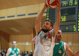 Basketball TuS Bramsche