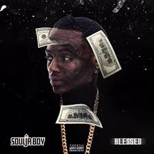 No Ceilings Mixtape Soundcloud by Soulja Boy On Twitter