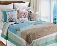 Coastal Bedding Sets by Beach Coastal And Nautical Bedding