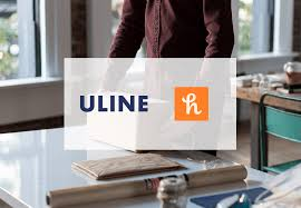 5 Best Uline Coupons, Promo Codes, Black Friday Deals 2019 ... 50 Off Prting Coupon Code From Guilderland Buy Fengshui Com Coupon Code Dominos Pizza Menu Prices Jamaica Rowe Pottery Ftf Board And Brush Green Bay Del Air Orlando Coupons Usps Shipping New Balance Kohls Uline Shipping Bags Elsa Speak Promo Choose Fitness Noip Amazon Free Delivery Loft Online Codes 2019 Acanya Manufacturer Gift Nba Store Svs Vision Times Deals Ghaziabad Chicago Bears Discount Ldon