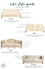 Crate And Barrel Verano Sofa Smoke by 48 Best Bonus Room Images On Pinterest Living Room Ideas Live