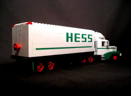 Hess Toy Trucks | Amazing Wallpapers The Hess Toy Truck Has Been Around For 50 Years Rare 2013 And Tractor 18378090 Box Wwwtopsimagescom Cporation Wikiwand Amazoncom Mini Miniature Lot Set 2009 2010 2011 Christmas 2018 Trucks Coming June 1 Jackies Store Summary Amp Toys Games Hesstoytruckcom Zagwear Online Competitors Revenue Employees Owler Company