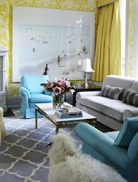 Carpets And Drapes by 26 Amazing Living Room Color Schemes Decoholic