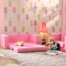 canapé convertible enfant ordinaire decoration chambre garcon 6 ans 13 canap233 molly 2
