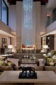 100 Modern Luxury Design Stylist Ideas Living Room 11