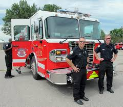 100 Two Men And A Truck Lincoln Ne File Fire Rescue Department Engine No 2 With