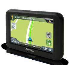 Magellan® RoadMate® Magellans Incab Truck Monitors Can Take You Places Tell Magellan Roadmate 1440 Portable Car Gps Navigator System Set Usa Amazoncom 1324 Fast Free Sh Fxible Roadmate 800 Truck Mounting Features Gps Routes All About Cars Desbloqueio 9255 9265 Igo8 Amigo E Primo 2018 6620lm 5 Touch Fhd Dash Cam Wifi Wnorth Pallet 108 Pcs Navigation Customer Returns Garmin To Merge Pnds Cams At Ces Twice Ebay Systems Tom Eld Selfcertified Built In Partnership With Samsung