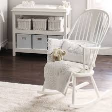 100 Rocking Chair With Books Agha Baby S Agha Interiors