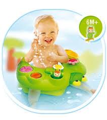 des jeux siege impression de l article siège de bain baby bath jouet et