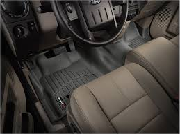 2010 Ford F 250 Weathertech Floor Mats Floor Mats For Floor Mounted ... Best Ford Floor Mats For Trucks Amazoncom Ford F 150 Rubber Floor Mats Johnhaleyiiicom Oem 4pc Fit Carpeted With Available Logos 2015 Mustang Rezawplast 200103 Buy Rubber Seat Volkswagen Motune Scc Performance Armor All Black Full Coverage Truck Mat78990 The Trunk Mat Set Running Pony F150 092014 Husky Liners Front Xact Contour Ford Elite Floor Mat Shop Your Way Online Shopping Earn Points 15 Charmant Plasticolor Ideas Blog Fresh 2007 Ignite Show Weathertech Digalfit Free Shipping Low Price