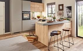 küchenstudio la cuisine fauser lichtenstein honau