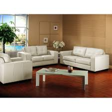 Broyhill Zachary Sofa And Loveseat by Whitney Modern Black Leather Sofa And Loveseat Set Tehranmix