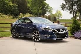 VIDEO: 2016 Nissan Maxima First Drive - Toyota Nation Forum : Toyota ... 2016 Nissan Frontier Pro 4x Long Term Report 1 Of 4 With New And Used Car Reviews News Prices Driver Sportz Truck Tent Forum Vwvortexcom My 1987 Hardbody Xe 2017 Titan King Cab First Look Kings Its S20 Engine Wikipedia Wheel Options 2015 Np300 Navara Top Speed 2006 Nissan Frontier Image 14 Pickup Marketing Campaign Calling All Titans Beautiful Lowering Kits Enthill Lets See Them D21s Page 413 Infamous