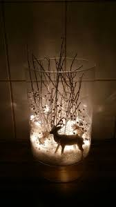 Tubular Light Bulb For Ceramic Christmas Tree by We U0027re So Copying Her Gorgeous Tomato Cage Trick For Our Living