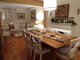 Pottery Barn Sumner Table Pottery Barn Ding Tables Fine Design Round Sumner Extending Table Ca 28 Room Gorgeous Home Rustic Expansive Pedestal Farmhouse Table Plans Fishing Tips And Pearson Camp Pinterest Chairs Interior Remodeling Sets