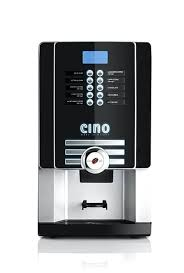 Table Top Vending Machines Coffee Machine North Tabletop For Sale