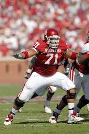 OU Football: Two Sooners Legends To Take Over Honorary Coach Duties ... 8 Reasons The Vikings Wont Shouldnt Trade Adrian Peterson Wcco Opposing Defenses Do Not Want To See Join Aaron Oklahoma Sooners Signed X 10 Vertical Crimson Is Petersons Time In Minnesota Over Running Back 28 Makes A 18yard Teammates Of Week And Chase Ford Daily Norseman Panthers Safety Danorris Searcy Out Of Ccussion Protocol Steve Deshazo Proves If Redskins Can Run They Win Fus Ro Dah Trucks William Gay Youtube What Does Big Game Mean For The Seahawks Upcoming Hearing Child Abuse Case Delayed Bring Best