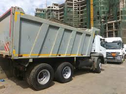 Mitsubishi Fuso Tipper | Transport And Lifting Services - Tnl 1998 Mt Mitsubishi Fuso Fighter Fk629g For Sale Carpaydiem 2013 Fm67f White In Arncliffe 2012 Fe125 3272 Diamond Truck Sales Nz Trucking More Skin The Game Mitsubishi Fuso Fe160 Auburn Wa 5000157947 With Carrier Chiller And Palfinger Tail Lift Truck 2016 1224 Used Flatbed Truck For Sale In Az 2186 1999 Fg Beverage For Sale Auction Or Lease Des 2000 Fe Box Item D4725 Sold Decem Keith Andrews Trucks Commercial Vehicles New Used Wikipedia