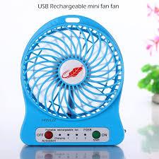 Battery Operated Desk Fan Nz by 25 Unique Mini Electric Fan Ideas On Pinterest Hello Kitty
