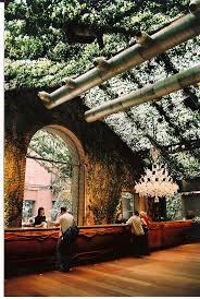 Bathtub Gin Seattle Dress Code by 86 Best Bars Around The World Images On Pinterest Restaurant