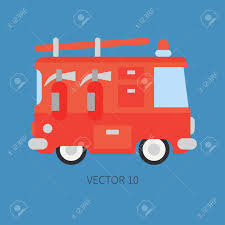 Plain Flat Vector Color Icon Fire Truck. Emergency Assistance ... Free Images Wheel Cart Fire Truck Motor Vehicle Vintage Car Best Choice Products Toy Fire Truck Electric Flashing Lights And Colored With Siren Flat Design Vector Illustration Siren Clipart Clipground South African Sirens Sound Effects Library Asoundeffectcom Fdny Eq2b Realistic Air Horn Audio Modifications Trucks For Kids Toysrus Engines Responding X2 Ldon Brigade Hilo Trucks In Traffic Flashing Lights Ets2 127 Econtampan Nosco Plastics 6386 Engine