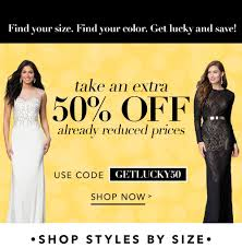 Simply Dresses Coupon Code Jjs House Coupon Code 50 Off Simply Drses Coupons Promo Discount Codes Wethriftcom Preylittlething Discount Codes 16 Aug 2019 60 Off 18 Inch Doll Clothes Dress Pattern American Girl Pdf Sewing Pattern Twirly Dance Dress Instant Download Extra 25 Hackwith Design House The Only Real Wolddress 2017 5 And 10 Simplydrses Wcco Ding Out Deals Jump Eat Cry Maternity Zalora Promo Code Credit Card Promos Cardable Phillipines Pinkblush Clothes For Modern Mother Krazy Coupon Lady Shop Smarter Couponing Online Deals Ecommerce Ux Trends User Research Update