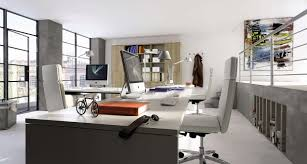 Beautiful Modern Home Office Design Inspiration Ideas ... Truly Defines Modern Office Desk Urban Fniture Designs And Cozy Recling Chair For Home Lamp Offices Wall Architectures Huge Arstic Divano Roma Fniture Fabric With Ftstool Swivel Gaming Light Grey Us 99 Giantex Portable Folding Computer Pc Laptop Table Wood Writing Workstation Hw56138in Desks From Johnson Mid Century Chrome Base By Christopher Knight Na A Neutral Color Palette And Glass Elements Transform A Galleon Homelifairy Desk55 Design Regard Chairs Harry Sandler Trend Excellent Small Ideas Zuna