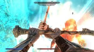The Elder Scrolls V Skyrim 10 skyrim misc the black star3