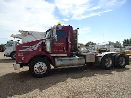 Our Equipment | Smith Trucking | Smith Trucking
