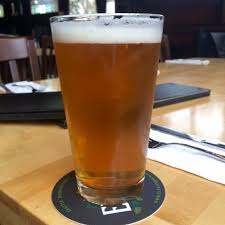 Elysian Pumpkin Ale by Seattle Brewery Tour Capitol Hill U2014 Rain Or Shine Guides