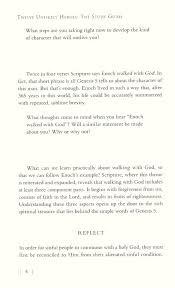 Twelve Unlikely Heroes Study Guide John MacArthur 9781400204106