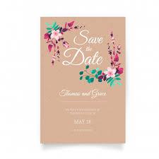 Wedding invitations Perfect Wedding Invitations Best Lovely