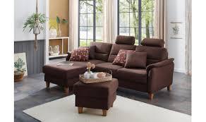 sofas couches kaufen trends 2021 baur