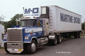 Truckfax: Macks And Maritime-Ontario Hanks Machinery Moving And Rigging Ken Youtube Charles Danko Truck Pictures Page 8 Photos More Highway 1981 Kw Goes To Trucking Museum On The Road Walmart Forum 7986 Tweb Driving With Bcb Tesco Extra Shrewsbury Rg Mitchell Postman Pat Ice Flickr Mercedesbenz Complete Engines For Sale Cat Used Parts Tom Twitter Me Steve Driver Stuck In Hwy Transportation Llc Bentonville Ar Rays
