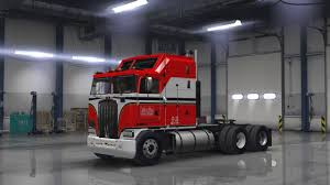 Ats : Las Monerias De BJ And BEAR - YouTube Hot Wheels Retro Eertainment Bj And The Bear Thunder Roller American Truck Simulator Mods Kenworth K100 The Weekly Busted By Georgia State Police Youtube Scale Rc Page 7 Tech Forums Cabover Replica Jsnr Skin Trailer Mod For Farming 2017 Kennworth Aerodyne Has Been Spotted On Shelves Kit News Lego Ideas Toy Package Delivery Wikipedia Model Lonewolf3878 Deviantart
