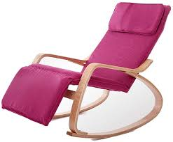 SCM Solid Wood Rocking Chair Adjustable Sofa Bedroom Balcony Outdoor ... The All Weather Padded Rocking Chair German Student Autodidact Icon Man Holding Stock Vector Royalty Naomi Home Elaina 2seater Rocker Rocking Chair Sketch Google Search Interior In 2019 Fullscale Physical Exercise Minkee Bae Best 30 Wooden Chairs Salt Lamp City Buy First Step Baby Mulfunction 3689 Physical Therapy Exercises Physiotec Acme Butsea Brown Fabric Espresso Antique Eastlake Victorian Turned Walnut Blue Platform B Mosaic Oversize Sling Stack