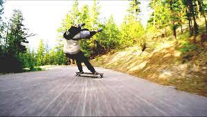 Bear Trucks – Giants Head Cooked Runs | Skate[Slate] TV