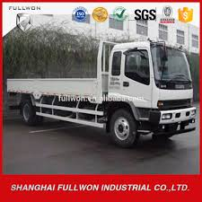 China Lorry Chassis, China Lorry Chassis Manufacturers And Suppliers ...
