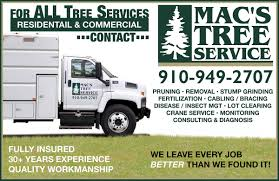 Mac's Tree Service | Macs Trucks In Huddersfield New And Used West Yorkshire Versatie Track Kit Tiedown System 8lug Magazine Tommy Gate Installed By Lift Long Beach Ca Mac10 Find Our Speedloader Now Httpwwwamazoncomshopsraeind Dot Epa Propose Hd Greenhouse Gas Fuel Efficiency Standards Mobile Air Cditioning Society Macs Worldwide Blog Visit The Gear Rewind Trailers Dump Mac Trailer Rule Allows R1234yf Certain Trucks