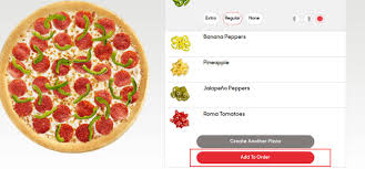 60 Active Pizza Hut Coupon & Coupon Code - August 2019 Taco Bell Coupons From 1988 Tacobell Top 10 Punto Medio Noticias Aim Surplus Coupon Code Free Shipping 60 Active Pizza Hut August 2019 Ht Coupons Hibbett Sports Dominos Admitted Their Tastes Like Cboard And Won Back Our Food Reddit Amerigas Propane Exchange Coupon 2018 Latest Working Codes Posts Facebook Voucher Nz Catch Of The Day Email Its National Day Heres Where To Get Best Deals On A Pie 100 Off Dominos Promo June New Pizzahutpperoni Miami Cheap W Original Vhs Movie That Regularly