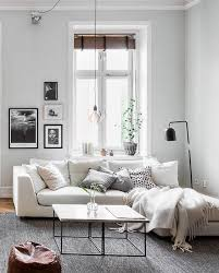 Amazing Stylish Decorating Apartment Living Room 1000 Ideas About Throughout White Furniture For Apartments Attractive
