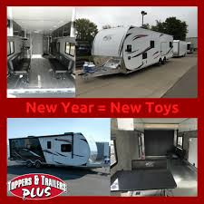 Toppers & Trailers Plus - New / Used Trailers, Truck Topper, Snow ... Unicover Safari 1 Toppers And Trailers Plus Home Custom Truck Accsories Reno Carson City Sacramento Folsom Topper Ez Lift Youtube Bwca Crewcab Pickup With Canoe Transport Question Boundary Work Pictures Unique Ford Toppers For Sale Mn 7th And Pattison Elk River Best 2017 Jason Cyber Fiberglass