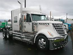 Semi Trucks: Brand New Semi Trucks For Sale Tesla Semi Watch The Electric Truck Burn Rubber Car Magazine Fuel Tanks For Most Medium Heavy Duty Trucks New Used Trailers For Sale Empire Truck Trailer Freightliner Western Star Dealership Tag Center East Coast Sales Trucks Brand And At And Traler Electric Heavyduty Available Models Inventory Manitoba Search Buy Sell 2019 20 Top