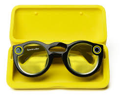 Prescription Halloween Contacts Overnight Shipping by Rochester Optical Lenses For Spectacles Rochester Optical