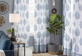 Joss And Main Curtains by Joss U0026 Main Jossandmain Twitter