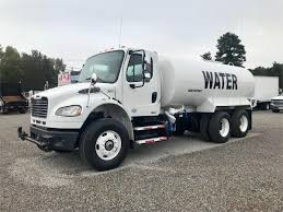 100 J And J Truck Sales 2012 FREIGHTLINER BUSINESS CLASS M2 106 For Sale In Chatham