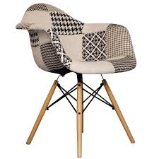 chaise daw charles eames chaise daw patchwork 2016 decoration charles eames