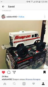 HOLD UP: There's A Traxxas X-Maxx Snap-On VAN? [VIDEO] - RC Car Action Traxxas Xmaxx Snap On Limited Edition Tool Truck 8s Rare Unopened John Kitts 22 Peterbilt 337 Custom Ldv Home Snapon Uk Another New Snapon Xmaxx Snapon Wednesday Tools The Channel Updates Prolink Ultra Vehicle Diagnostic Diagnostics Eric Tarantino Coalregionsnap Twitter Franchise Trucks On Thurrock Grays Purfleet Dartford And Gravesend Monster Wiki Fandom Powered By Wikia Tools Ceramic Tool Truck Bank My Money Ssx17p121