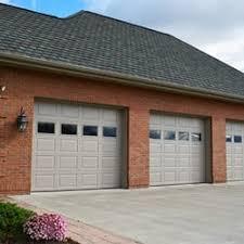 Overhead Door Services Garage Door Services 464 Boston Post Rd